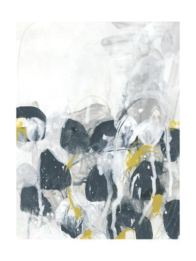 Stone's Throw I-June Vess-Art Print