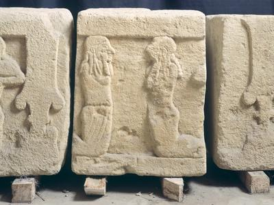https://imgc.artprintimages.com/img/print/stone-slabs-with-reliefs-etruscan-civilization-9th-1st-century-bc_u-l-poz3m70.jpg?p=0