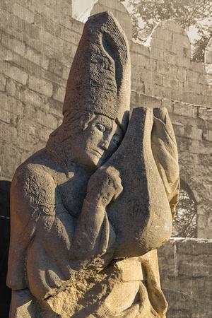 https://imgc.artprintimages.com/img/print/stone-statue-in-the-inner-city-of-baku-azerbaijan_u-l-q1h2ewy0.jpg?p=0