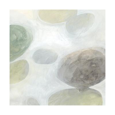https://imgc.artprintimages.com/img/print/stone-story-ii_u-l-q11kin10.jpg?p=0