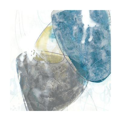 https://imgc.artprintimages.com/img/print/stone-sweep-i_u-l-q1a09f40.jpg?p=0