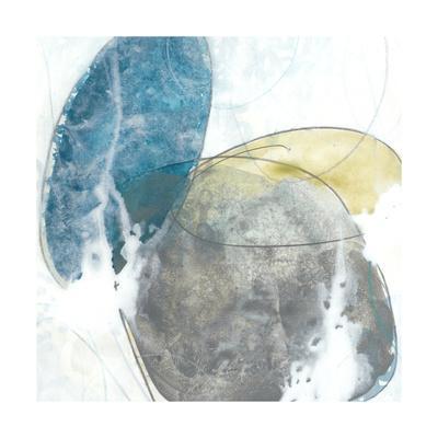 https://imgc.artprintimages.com/img/print/stone-sweep-ii_u-l-q1a09ib0.jpg?p=0