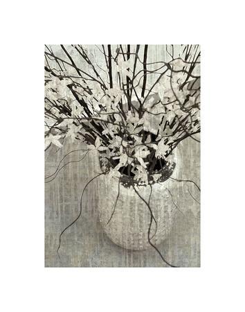 https://imgc.artprintimages.com/img/print/stone-vase-i_u-l-f8il300.jpg?p=0
