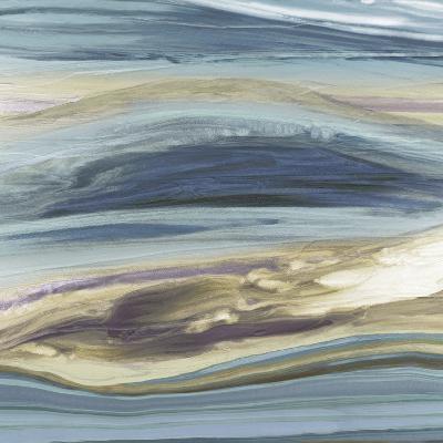 Stone Wash-Paul Duncan-Art Print