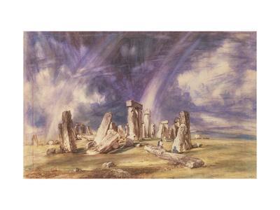 https://imgc.artprintimages.com/img/print/stonehenge-1835_u-l-o5eu30.jpg?p=0