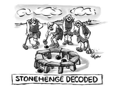 https://imgc.artprintimages.com/img/print/stonehenge-decoded-new-yorker-cartoon_u-l-pgt00a0.jpg?p=0