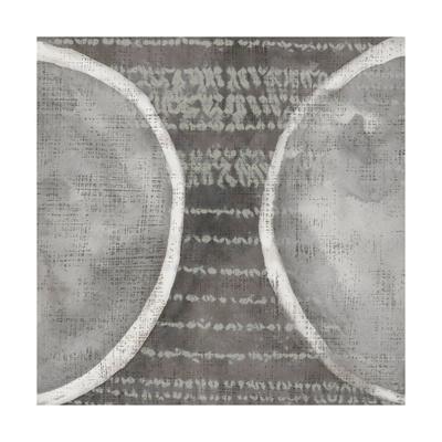 https://imgc.artprintimages.com/img/print/stoneworks-vi_u-l-q1e9yaj0.jpg?p=0