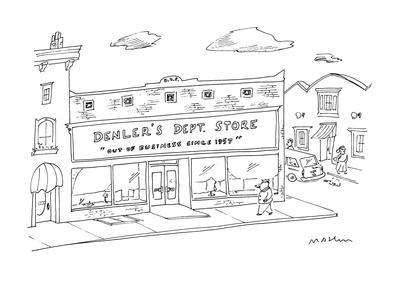 https://imgc.artprintimages.com/img/print/store-front-with-sign-denler-s-dept-store-out-of-business-since-1957-new-yorker-cartoon_u-l-pgtgvm0.jpg?p=0