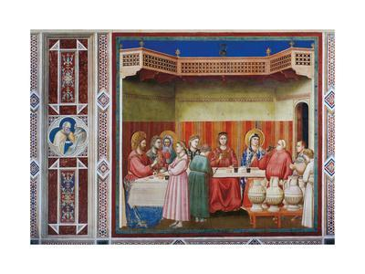 https://imgc.artprintimages.com/img/print/stories-of-christ-the-wedding-at-cana-or-the-marriage-feast-at-cana_u-l-pmuzfu0.jpg?p=0