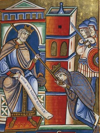 https://imgc.artprintimages.com/img/print/stories-of-esther-esther-at-king-ahasuerus-s-feet-advocating-the-cause-of-the-jews_u-l-pq7j0i0.jpg?p=0
