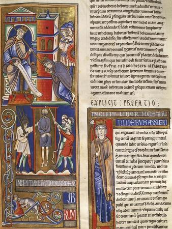 https://imgc.artprintimages.com/img/print/stories-of-esther-miniature-from-the-bible-of-souvigny-latin-manuscript-1-folio-284-recto_u-l-poqtgk0.jpg?p=0
