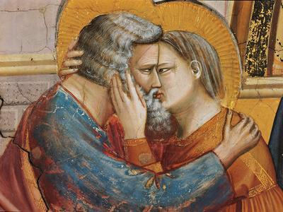 https://imgc.artprintimages.com/img/print/stories-of-st-joachim-and-st-anne-the-meeting-at-the-golden-gate_u-l-pmuqy30.jpg?p=0