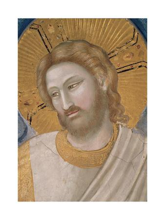 https://imgc.artprintimages.com/img/print/stories-of-the-passion-of-christ-the-resurrection_u-l-pmursl0.jpg?p=0