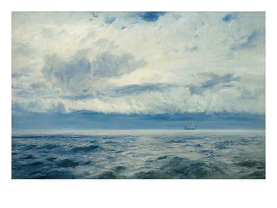 https://imgc.artprintimages.com/img/print/storm-brewing-1890_u-l-pg7okm0.jpg?artPerspective=n