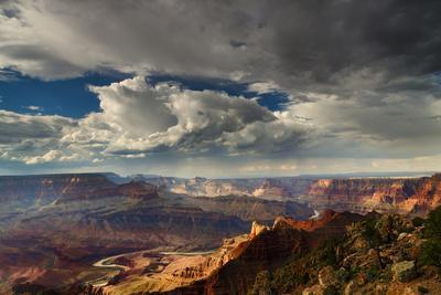 https://imgc.artprintimages.com/img/print/storm-clouds-over-grand-canyon_u-l-q10chny0.jpg?p=0