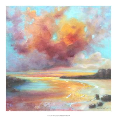 Storm's End-Marabeth Quin-Art Print