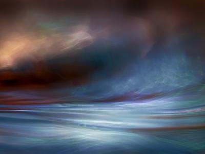 Storm-Ursula Abresch-Photographic Print