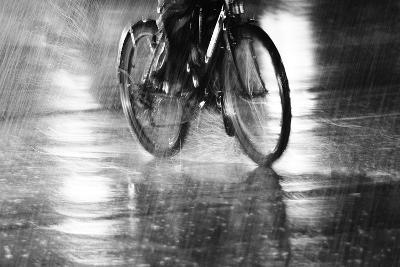 Storm-Jian Wang-Photographic Print