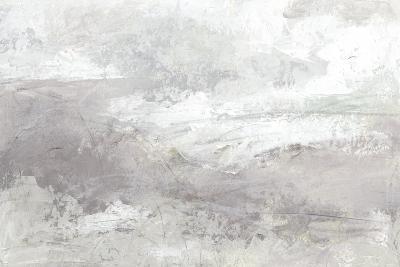 Stormhold I-June Vess-Art Print