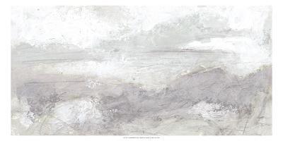 Stormhold II-June Erica Vess-Art Print
