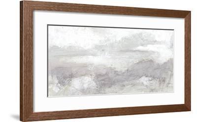 Stormhold II-June Erica Vess-Framed Art Print