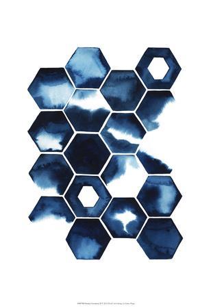 https://imgc.artprintimages.com/img/print/stormy-geometry-ii_u-l-f8sx2g0.jpg?p=0