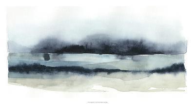 Stormy Sea II-Grace Popp-Giclee Print