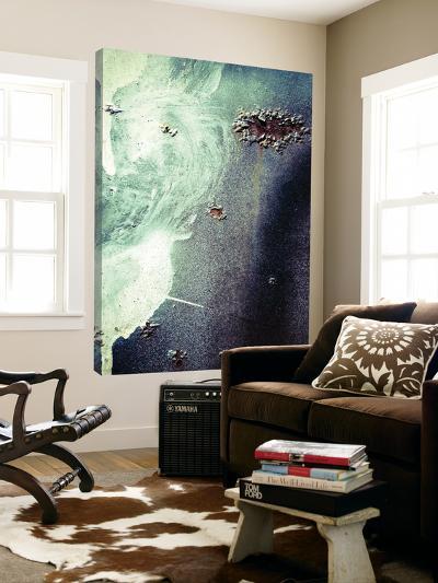 Stormy Weather-Jean-Fran?ois Dupuis-Loft Art