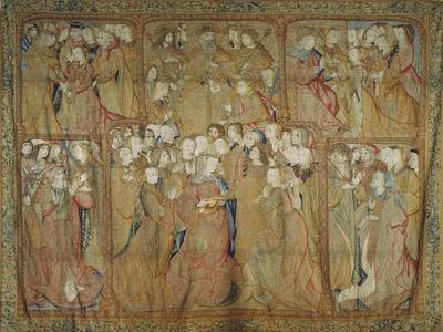 https://imgc.artprintimages.com/img/print/story-of-the-life-of-the-virgin-mary-flemish-tapestry_u-l-pro6r50.jpg?p=0
