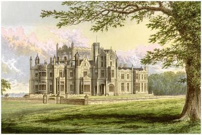 https://imgc.artprintimages.com/img/print/stourton-yorkshire-home-of-lord-stourton-c1880_u-l-ptk24p0.jpg?p=0
