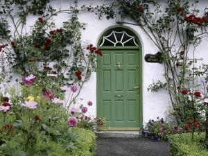 Stradbally, Ireland