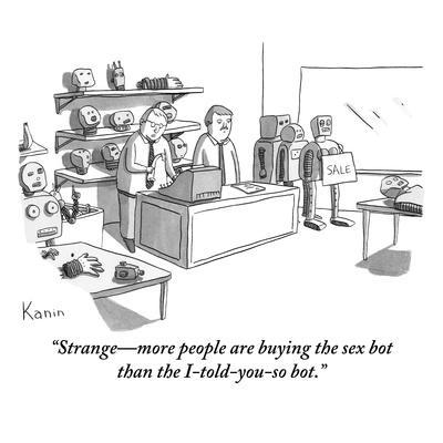 cartoon people sex