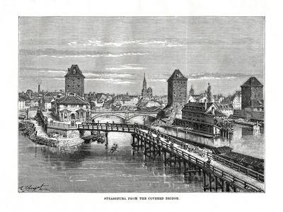 https://imgc.artprintimages.com/img/print/strasbourg-france-1879_u-l-ptezf10.jpg?p=0