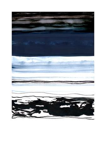 https://imgc.artprintimages.com/img/print/strata-2_u-l-q1bvsbb0.jpg?p=0