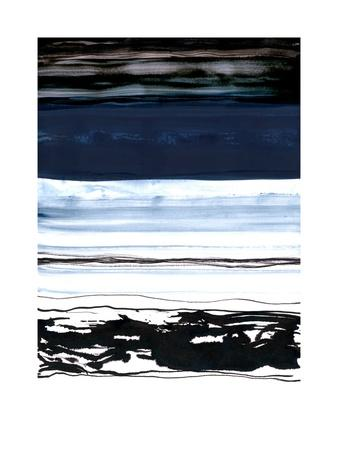 https://imgc.artprintimages.com/img/print/strata-2_u-l-q1bvsbc0.jpg?p=0