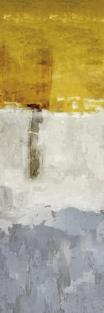 https://imgc.artprintimages.com/img/print/strata-arizona_u-l-f90bmp0.jpg?p=0