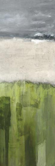 Strata - Colorado--Giclee Print