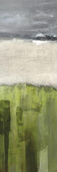 Strata - Colorado-Paul Duncan-Art Print