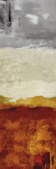 Strata - Utah-Paul Duncan-Art Print