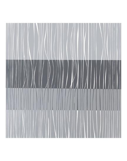 Strata-Denise Duplock-Art Print