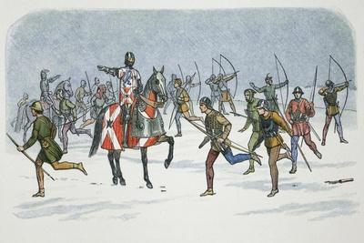 https://imgc.artprintimages.com/img/print/strategem-of-lord-fauconberg-at-the-battle-of-towton-yorkshire-1461-1864_u-l-q1fmkc40.jpg?p=0