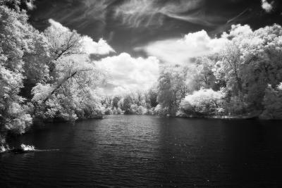Stratford Pond I-Alan Hausenflock-Photo