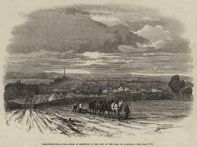 https://imgc.artprintimages.com/img/print/stratford-upon-avon-from-an-eminence-to-the-left-of-the-road-to-warwick_u-l-pv4hpu0.jpg?p=0