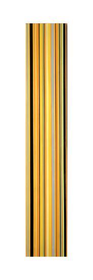 Stratosphere IV-Sydney Edmunds-Giclee Print