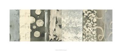 Stratum II-Megan Meagher-Limited Edition