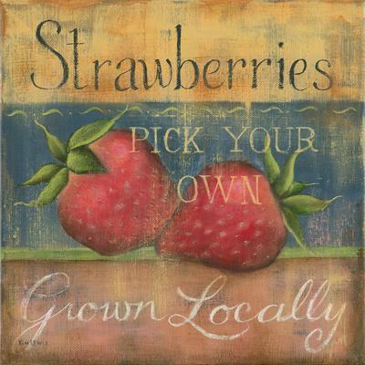 https://imgc.artprintimages.com/img/print/strawberries_u-l-pt1sp40.jpg?p=0