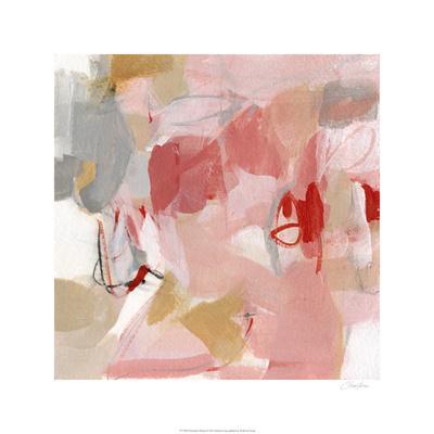 https://imgc.artprintimages.com/img/print/strawberry-dreams_u-l-f8fa970.jpg?p=0
