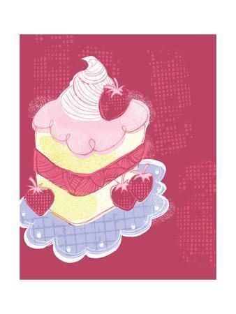 https://imgc.artprintimages.com/img/print/strawberry-shortcake-cake_u-l-pylr4r0.jpg?p=0