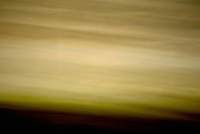 Streaked Horizon II-Karyn Millet-Photographic Print