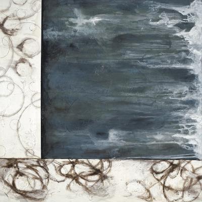 Stream-Julie Havel-Art Print